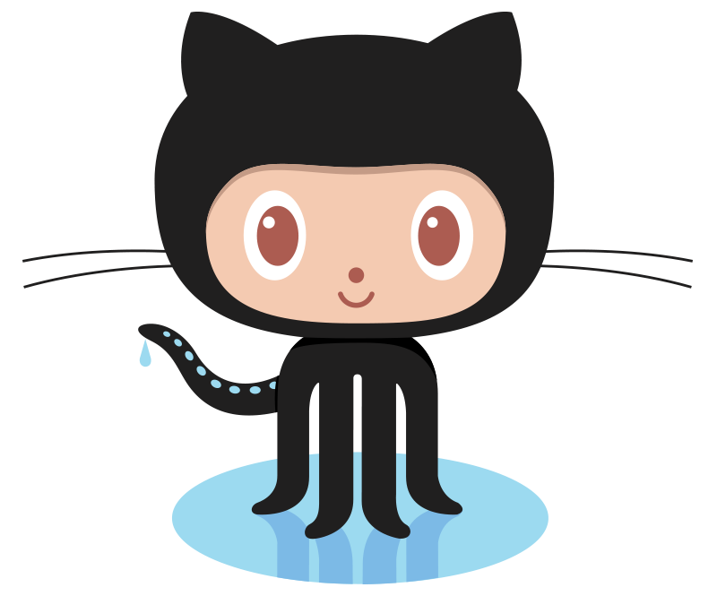 Free Jekyll hosting on GitHub Pages